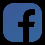 Facebook-2-512