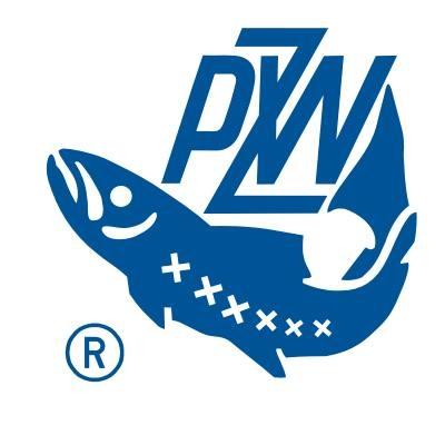 logo_pzw_z_r_